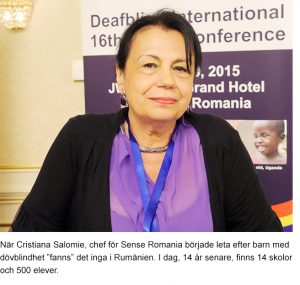 Christiane-Salomie-Sense-International-Romania