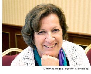 Marianne-Reggio-Perkins-international