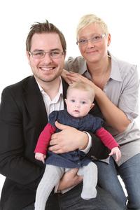 Torbjorn_Svensson_och_familj