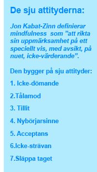 sju_attityderna_2