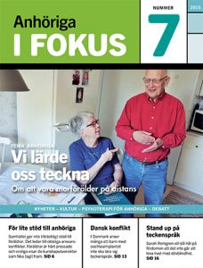 I-Fokus-nr7-1