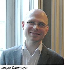Jesper-Dammeyer