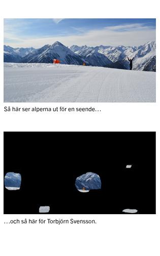 alper_seende_icke_seende