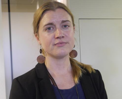 Sofia Pettersson