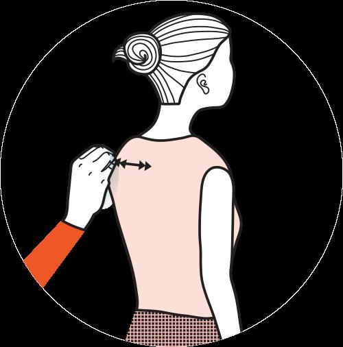 signal för översätta, illustration