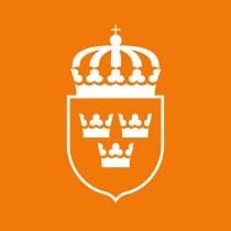 Logo för appen UD Resklar