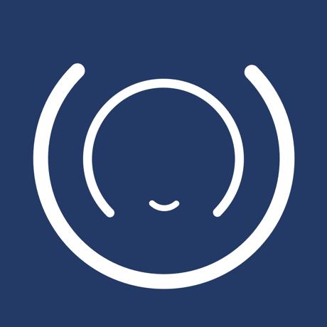 Logo för Soundscape