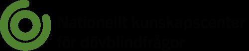 Nkcdb - Nationellt kunskapscenter för dövblindfrågor