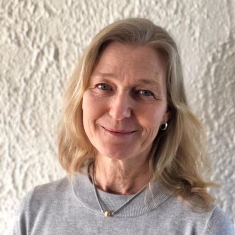 foto: porträtt Helene Åhnlund